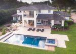 Foreclosed Home en E CROOKED LAKE CLB, Eustis, FL - 32726