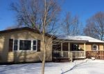 Foreclosed Home en SIERRA DR, Erie, PA - 16506
