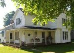 Foreclosed Home in LOWVILLE ST, Wattsburg, PA - 16442