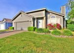 Foreclosed Home en CASTLEVIEW DR, Elk Grove, CA - 95758