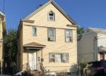 Foreclosed Home in SMITH ST, Elizabeth, NJ - 07201