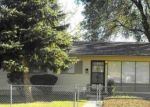 Foreclosed Home en FLORENCE AVE, Colorado Springs, CO - 80905
