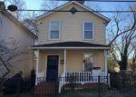 Ejecuciones Hipotecarias en Washington, DC, 20019, Identificación: P1266866