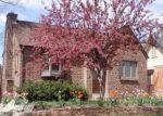 Foreclosed Home en CLERMONT ST, Denver, CO - 80220