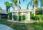 Foreclosed Home in CLOVIS DR, Deltona, FL - 32738