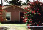 Foreclosed Home in KEELING DR, Deltona, FL - 32738