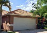 Foreclosed Home en GRANDE PALM CIR, Delray Beach, FL - 33484