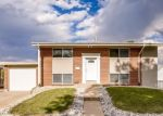 Foreclosed Home en S ELIOT ST, Englewood, CO - 80110