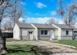 Foreclosed Home en OLIVE ST, Commerce City, CO - 80022
