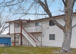 Foreclosed Home en NOME WAY, Aurora, CO - 80012