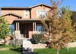 Foreclosed Home en TELLURIDE ST, Commerce City, CO - 80022