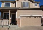 Foreclosed Home en E 101ST AVE, Commerce City, CO - 80022