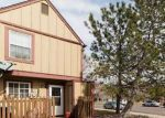 Foreclosed Home en E FORD DR, Aurora, CO - 80012