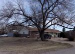 Foreclosed Home en IDEAL DR, Fort Collins, CO - 80524