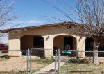Foreclosed Home en E 23RD ST, Douglas, AZ - 85607