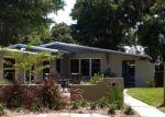 Foreclosed Home en HELEN ST, Mount Dora, FL - 32757