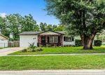 Foreclosed Home en GREEN RIDGE DR, Apopka, FL - 32703