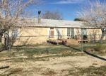 Foreclosed Home en E AVENUE W11, Pearblossom, CA - 93553