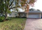 Foreclosed Home en N NOKOMIS PT, Crystal River, FL - 34428