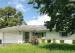 Foreclosed Home en S LEE ST, Beverly Hills, FL - 34465