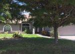 Foreclosed Home en S FICUS TREE, Punta Gorda, FL - 33955