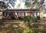 Foreclosed Home in MIDLAND PARK RD, Charleston, SC - 29406