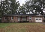 Foreclosed Home in HELENE DR, North Charleston, SC - 29418
