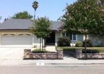 Foreclosed Home en HONDO PL, San Ramon, CA - 94583