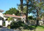 Foreclosed Home en BERMUDA DUNES DR, Indio, CA - 92203