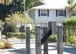 Foreclosed Home en RED MAPLE PL, Brandon, FL - 33510