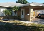 Foreclosed Home en SW 13TH AVE, Boynton Beach, FL - 33435