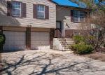 Foreclosed Home en GLEN LAKE DR, Bolingbrook, IL - 60440