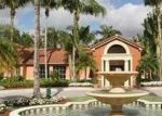 Foreclosed Home en CLINT MOORE RD, Boca Raton, FL - 33496