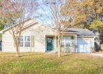 Foreclosed Home in LINDY CREEK RD, Goose Creek, SC - 29445