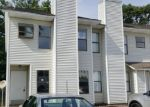 Foreclosed Home in PINESHADOW DR, Goose Creek, SC - 29445