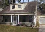 Foreclosed Home in MILL POND RD, Bluffton, SC - 29910