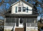 Foreclosed Home in ROSALIE AVE, Parkville, MD - 21234