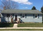 Foreclosed Home in COLORADO AVE, Littlestown, PA - 17340