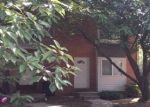 Foreclosed Home en BRETHOUR CT, Sterling, VA - 20164