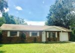 Foreclosed Home en NOXON ST, Auburndale, FL - 33823
