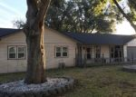 Foreclosed Home in DENESE LN, Auburndale, FL - 33823