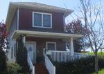 Foreclosed Home in N NORTH CAROLINA AVE, Atlantic City, NJ - 08401