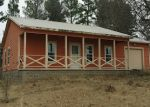 Foreclosed Home en FAIRVIEW RD, Paragould, AR - 72450