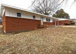 Foreclosed Home en MAGNOLIA DR, Paragould, AR - 72450