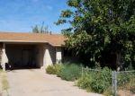 Foreclosed Home en SANTA FE PL, Safford, AZ - 85546