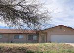 Foreclosed Home en ANTONIO CT, Rio Rico, AZ - 85648