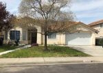 Foreclosed Home en SUGAR PINE ST, Antioch, CA - 94509