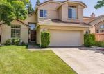 Foreclosed Home en MOUNT HAMILTON DR, Antioch, CA - 94531
