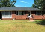 Foreclosed Home in POLLY ST, Honea Path, SC - 29654