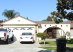 Foreclosed Home en S WAYSIDE ST, Anaheim, CA - 92805
